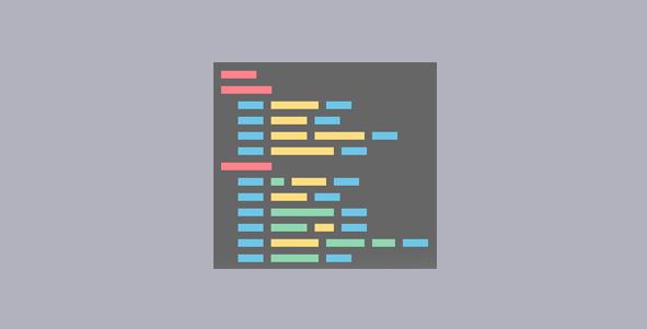 آموزش نمایش کد در وردپرس