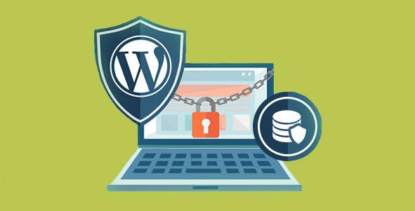 حفاظت از سایت وردپرس در برابر حمله Brute Force