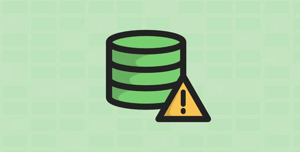 چگونه خطا در ایجاد اتصال به پایگاه داده در وردپرس را برطرف کنیم ؟